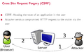 TU Wien-Advanced Security for Systems Engineering VU (Fankhauser)-WS13-14, 3. Test vom 10.04.2014 - Ausarbeitung - CSRF.png